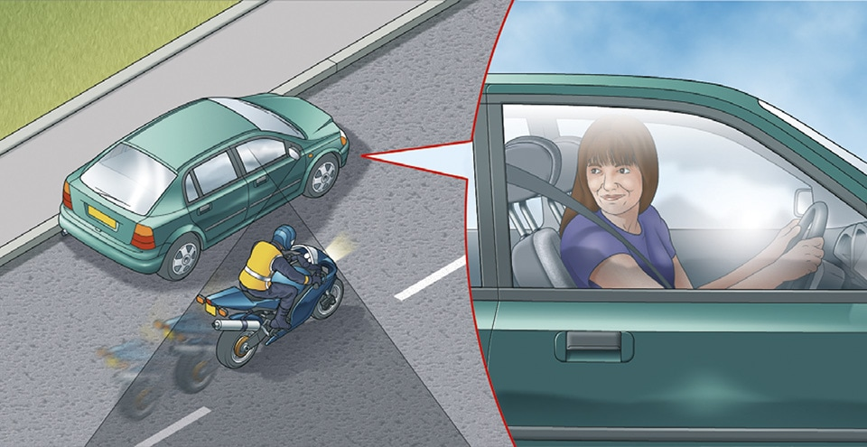 Using The Road General Rules 159 To 161 The Highway Code